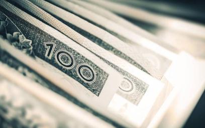 Nie będzie załamania inwestycji samorządowych