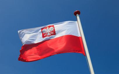 Karta Polaka ma objąć wszystkie osoby polskiego pochodzenia oraz wszystkie środowiska polonijne