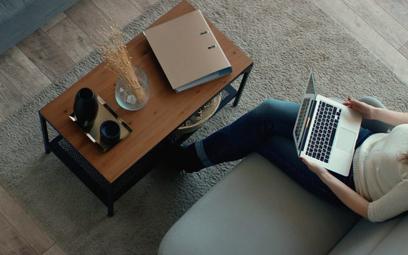 Jak złożyć wniosek o pożyczkę z urzędu pracy