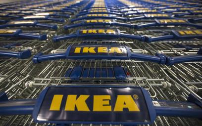 Ikea ostrzega: takie są skutki zmian klimatycznych