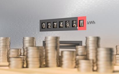 Do rozważenia dla zużywających dużo prądu