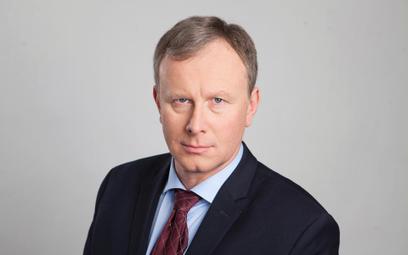 Bogusław Chrabota: Etyka lekarska jest wieczna