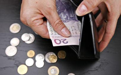 Zliberalizowane przepisy dotyczące upadłości konsumenckiej zasypały sądy pracą