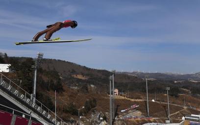 Program igrzysk w Pjongczangu: Kiedy zobaczymy Polaków?