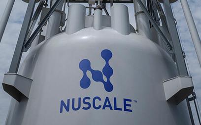 Symulator obsługi małej elektrowni jądrowej