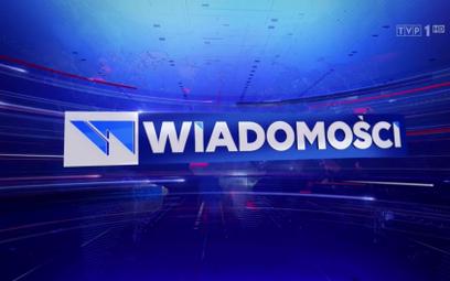TVP przeprasza dziennikarza TVN przez 3 sekundy