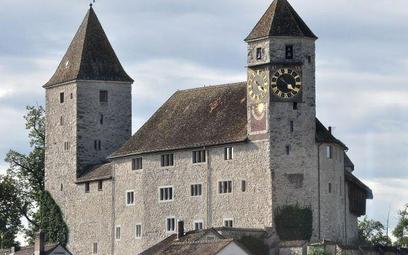 Polska traci jedyne muzeum w Szwajcarii