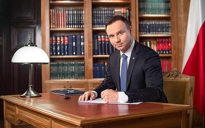 Ważą się losy sędziów SN - mało czasu na decyzję prezydenta