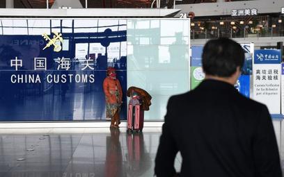 Chińczycy wesprą linie lotnicze