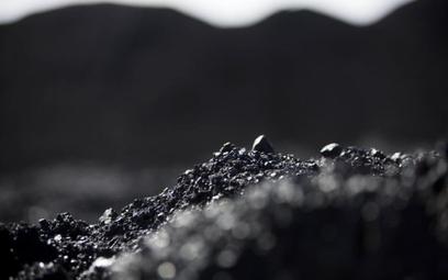 Norweski fundusz wychodzi z inwestycji w węgiel