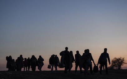 Warsztaty edukacyjne o prawach cudzoziemców w Polsce