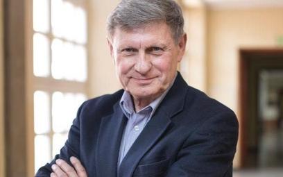 Leszek Balcerowicz: Lekarstwo może być gorsze od choroby