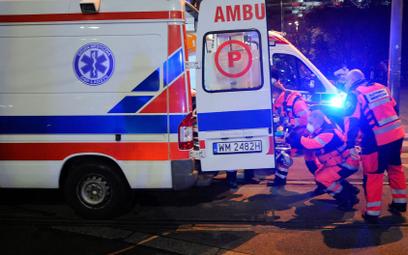 Koronawirus. Jak zmieni się sytuacja epidemiczna w Polsce w najbliższych dniach?