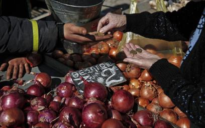 SYRIZA dotrzymuje obietnic wyborczych