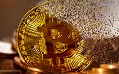Kopanie bitcoinów przynosi tony odpadów. Naukowcy policzyli dokładnie, ile