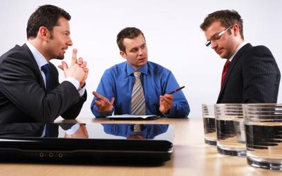 Łatwiejsze mediacje w sporach firm z sektorem publicznym