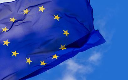 Jędrzej Bielecki: Godzina prawdy dla Unii