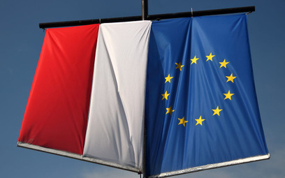 Koronawirus. Ruszają unijne dotacje obrotowe dla polskich firm z sektora MŚP