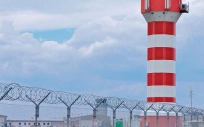 Lotnisko w podrzeszowskiej Jasionce dopiero teraz powraca do życia po okresie hibernacji z powodu za