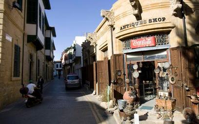 Cypr: firmy pytają, fiskus odpowiada
