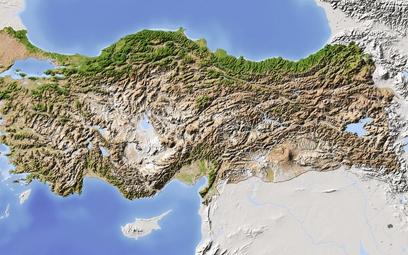 Minister finansów Nihat Zeybekci: Turcja czołową gospodarką świata