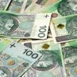 Sprzeciw miast budzi m.in. proponowany w ramach KPO podział pieniędzy