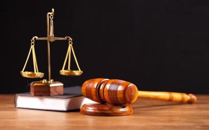 Ranking Wydziałów Prawa