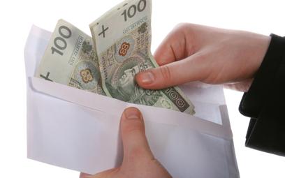 Jak zagospodarować pieniądze z  Pierwszej Komunii Świętej