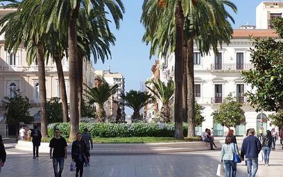 Włosi kuszą mieszkaniami za 1 euro. Haczyk? Tym razem nie ma