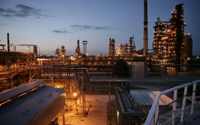 Orlen zwiększa inwestycje na Litwie. Instalacja ma uodpornić spółkę na rynkowe zawirowania