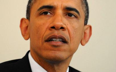 Barack Obama o Smoleńsku: Demokracja jest czasem trudna, ludzie się kłócą