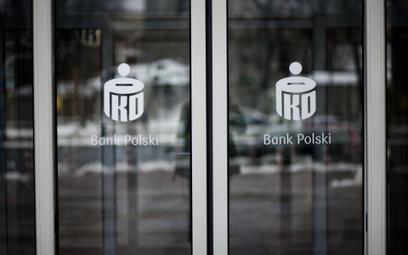 Nadzwyczajne Walne Zgromadzenie PKO BP wybiera nową radę nadzorczą banku.