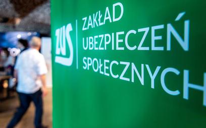 Marek Kobylański: Składkowy ból głowy przedsiębiorców
