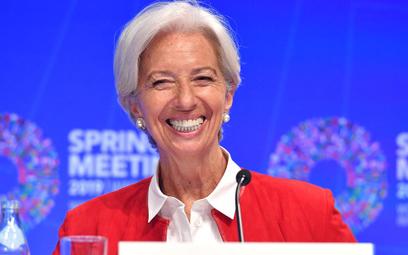Euro w rękach kobiet