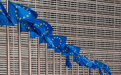 UE – nie ma zgody na wspólne zasady podróżowania