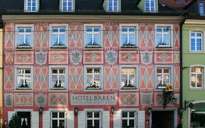 Blisko tysiąc lat historii: oto najstarsze hotele w Europie
