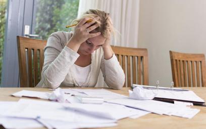 Ile czasu Biuro Informacji Kredytowej może przetwarzać dane niesolidnego kredytobiorcy
