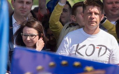 Sejm zgodził się na areszt Gawłowskiego, uchylił immunitety Petru i Gasiuk-Pihowicz