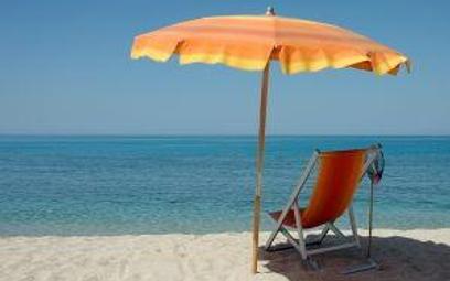 Przerwany urlop zmienia charakter świadczenia urlopowego