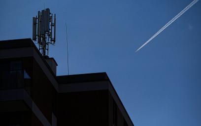 Polskie 5G przyspieszy dzięki nowej ustawie