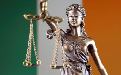 Irlandzki sąd zawiesza 20 ekstradycji do Polski