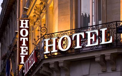 Hotelarze do rządu: Nie zamykajcie nas jesienią