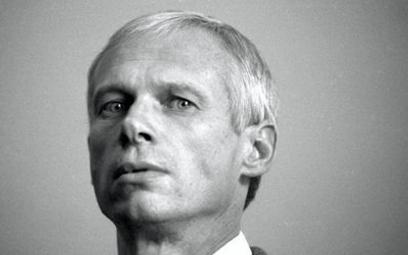 Janusz Waluś nie wyjdzie na razie z więzienia w Pretorii