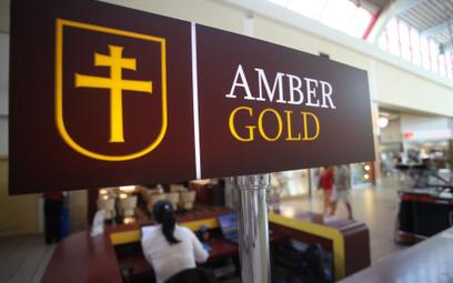 Gdzie są dowody w aferze Amber Gold