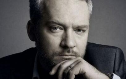 Michał Szułdrzyński: Tajny plan George'a Sorosa