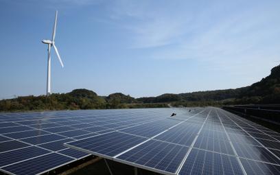 Norwegowie dostrzegają odnawialne źródła energii