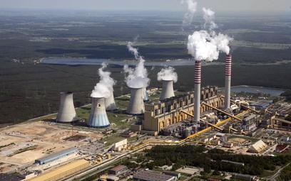 Prezes URE: Energetyka węglowa jest potrzebna, ale droga