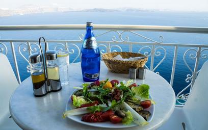 Masz biuro podróży lub restaurację? Te warsztaty są dla ciebie