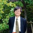 Hiroshi Amano wraz z Isamu Akasakim i Shuji Nakamurą otrzymał w 2014 roku Nagrodę Nobla za wynalezie