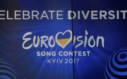 Za pośladki na Eurowizji nawet 5 lat więzienia